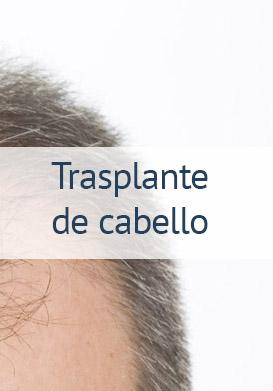 implantes3a