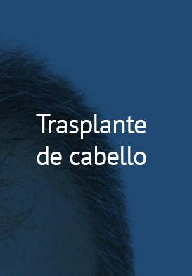 implantes3b